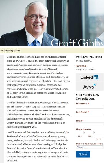 G. Geoffrey Gibbs - Anderson Hunter Law Firm 2014-08-11 23-55-53