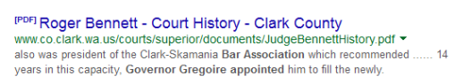 -Governor Gregoire Appointed- bar association - Google Search 2014-08-11 03-02-07