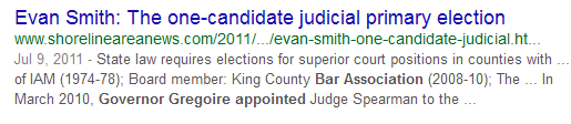 -Governor Gregoire Appointed- bar association - Google Search 2014-08-11 03-03-48