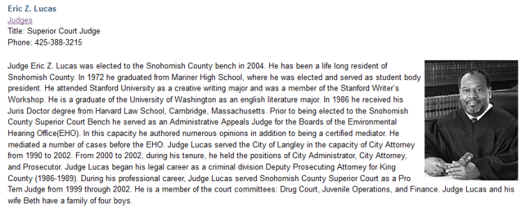 Snohomish County, WA - Official Website 2014-08-12 00-11-44