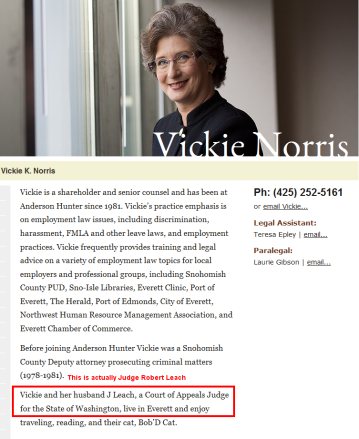 Vickie K. Norris - Anderson Hunter Law Firm 2014-08-11 23-58-30