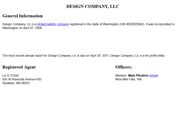 Design Company, Llc 2014-11-17 23-00-12