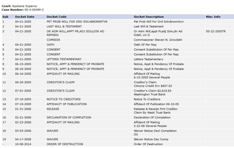Washington Courts - Search Case Records 2014-11-25 03-49-56