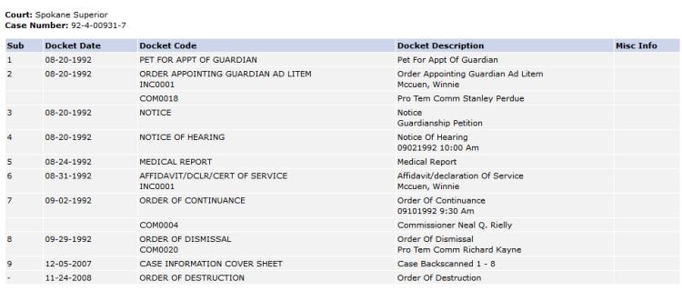 Washington Courts - Search Case Records 2014-11-25 03-50-28