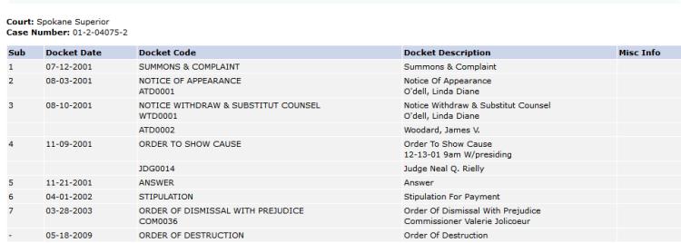 Washington Courts - Search Case Records 2014-11-25 03-50-54