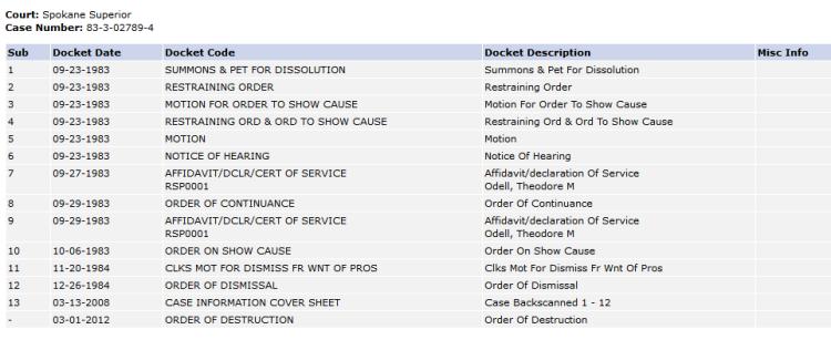 Washington Courts - Search Case Records 2014-11-25 04-14-41