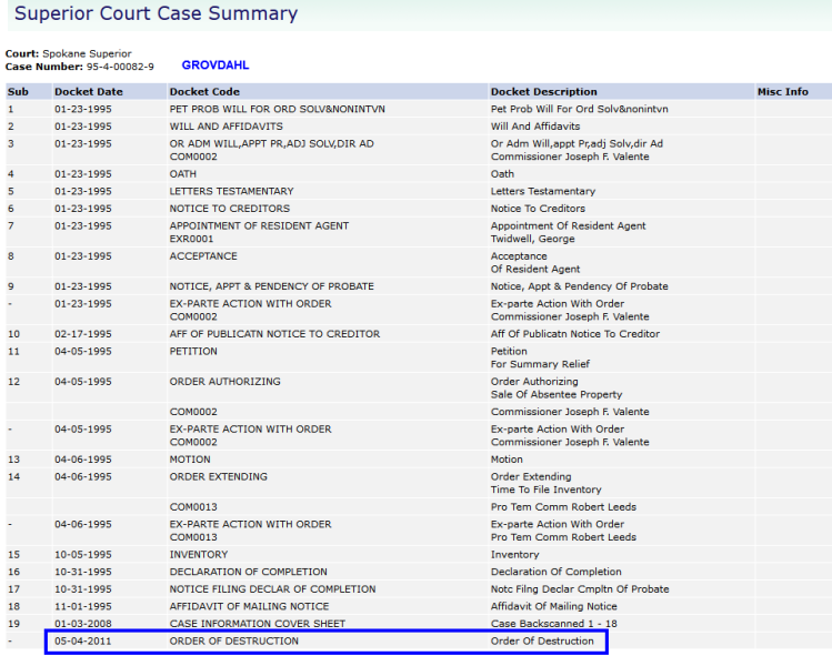 Washington Courts - Search Case Records 2014-11-26 23-10-21