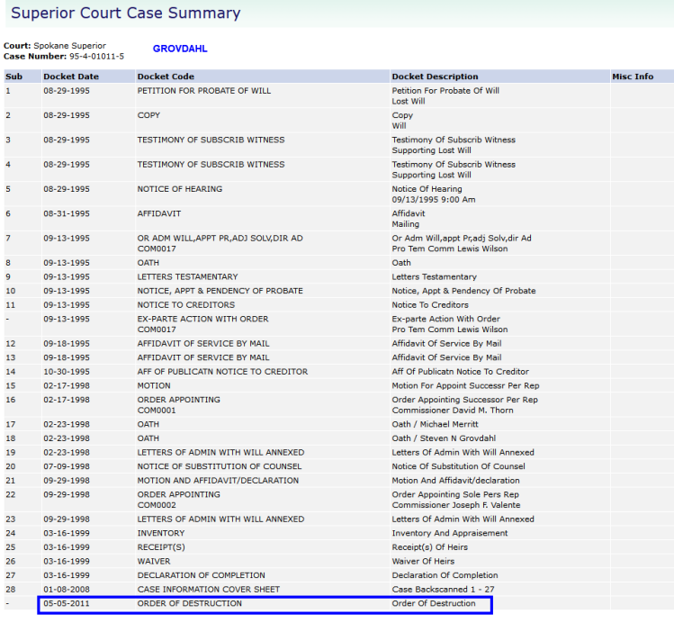 Washington Courts - Search Case Records 2014-11-26 23-12-10