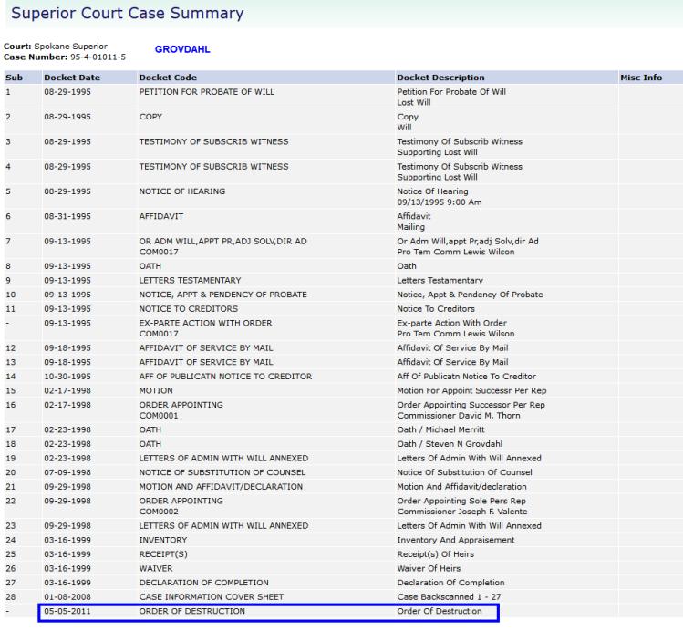 Washington Courts - Search Case Records 2014-11-26 23-12-10