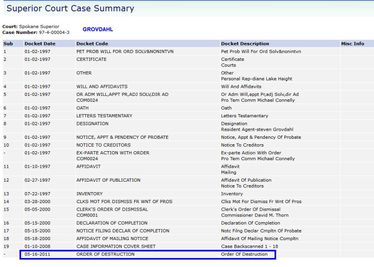 Washington Courts - Search Case Records 2014-11-26 23-15-20