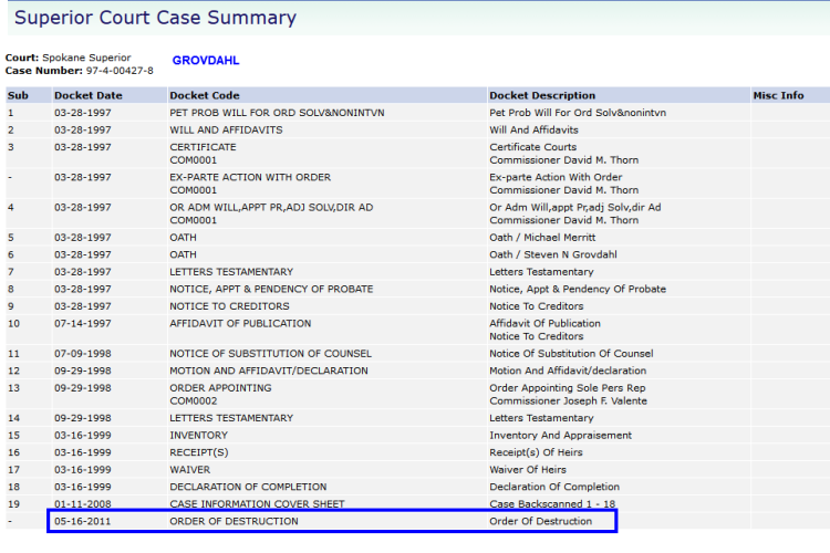 Washington Courts - Search Case Records 2014-11-26 23-16-35