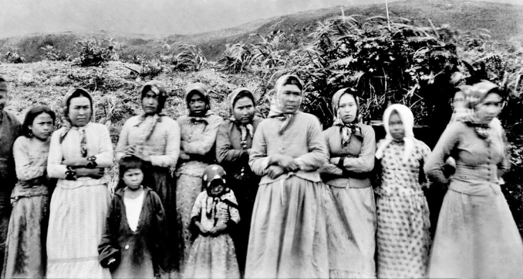 Attu-Ladies-1890s_web
