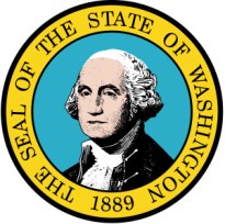 Seal_of_Washington.svg