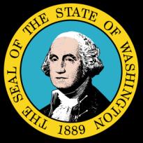 Seal_of_Washington.svg